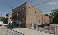 6 Shot Leaving Funeral for Slain Rapper in Chicago