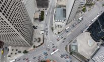 Portage and Main: 5 Things to Know About Winnipeg's Iconic Intersection