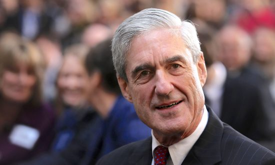 Special Counsel Requests FBI Probe of Offers to Pay Women to Falsely Accuse Mueller