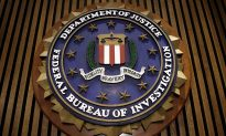 FBI Arrests 18-Year-Old Who Makes Online Threat, Finds 25 Guns and 10,000 Rounds of Ammo