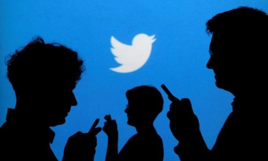 Twitter Taps Canada as Test Market for New 'Hide' Tweet Feature
