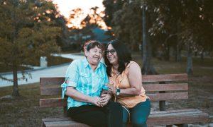 As US Suicide Rates Rise, Hispanics Show Relative Immunity
