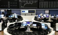 European Stocks Rise, Wall Street Futures Point to Gains as Investors Digest German Election Outcome