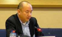 Witnesses Fear Chinese Regime Murdering Uyghurs for Their Organs