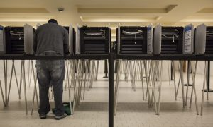 San Francisco Spends $310,000 to Register 49 Non-Citizen Voters for School-Board Elections