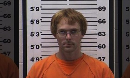 Man Charged With Burglarizing Jayme Closs's Home Weeks After Her Disappearance