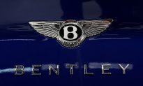 Bentley, Aston Martin and McLaren Are Slashing Thousands of Jobs