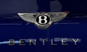 Bentley, Aston Martin and McLaren Are Slashing Thousands of Jobs
