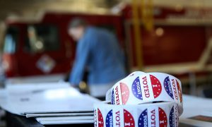 28 Million Mail-In Ballots 'Unaccounted For' In Four Elections: Report