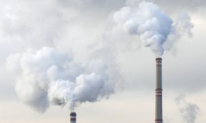 Air Quality Standards: An Ever-Changing Target