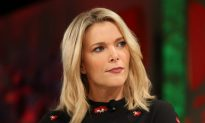 Will Megyn Kelly Return to Fox? No, Murdoch Says