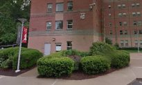 Sacred Heart University Hit With Lawsuit After Pancake-Eating Contest Death