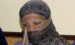 Pakistan Acquits Christian Woman Facing Death for Blasphemy