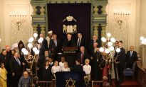 Religious Leaders Call for Unity After Pittsburgh Synagogue Attack