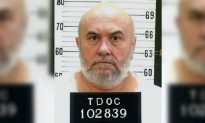 Edmund Zagorski's Execution to Go Ahead After Court Denies His Legal Challenge