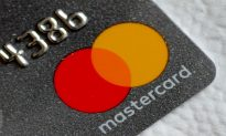 Mastercard Lodged US Protest Over Modi's Promotion of Indian Card Network