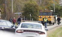 7-Year-Old Pennsylvania Boy Found Dead at Bus Stop After Being Hit by Car
