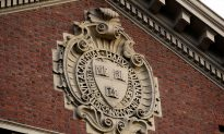 Judge OKs Harvard Racial Preferences, Case May Reach Supreme Court