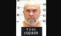 Tennessee Executes Edmund Zagorski, 63, in Electric Chair