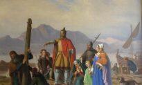 Guide to the Classics: The Icelandic Saga
