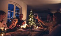 Sip in Heavenly Peace: A Holiday Gift Guide for Wine Newbies to Seasoned Somms