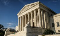Supreme Court May Allow Apple App Store Class-Action Lawsuit to Proceed