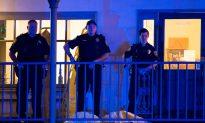 Gunman at Florida Yoga Studio Had Been Accused of Harassment