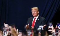 Videos of the Day: Trump Calls on Florida Elections to Be Called for Republicans