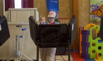 Pennsylvania Has Fewest Registered Democrats in a Decade