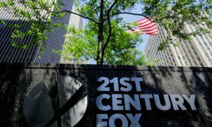 Disney Closes $71 Billion Deal for Fox Entertainment Assets