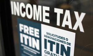 New OECD Data Sheds Light on Multinationals Profit-Shifting to Cut Taxes