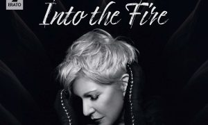 Album Review: 'Into the Fire'