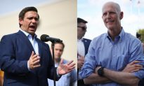 Florida Officials Order Vote Recounts in Three Races