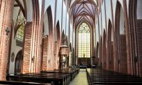 The Post-WWII Communist Assault on the Polish Church