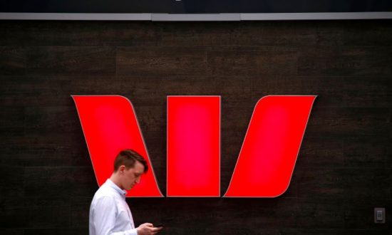 Westpac CEO Keeps Focus on Risk Management Systems