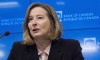 Mortgage Risks Fading Thanks to Higher Rates, Tougher Rules: Bank of Canada
