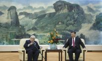 What's Become of 'Made in China 2025?' Xi Gives Answers