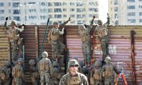 Attention on Caravans Is Shackling Mexican Cartels, Says Expert