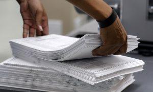 Florida Democrats' Top Election Lawyer Elias Has Controversial History