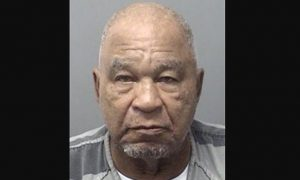 Suspected Serial Killer Samuel Little Suspected in More Than 90 Murders