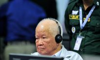 Leaders of Communist Khmer Rouge Convicted of Genocide in Landmark Ruling