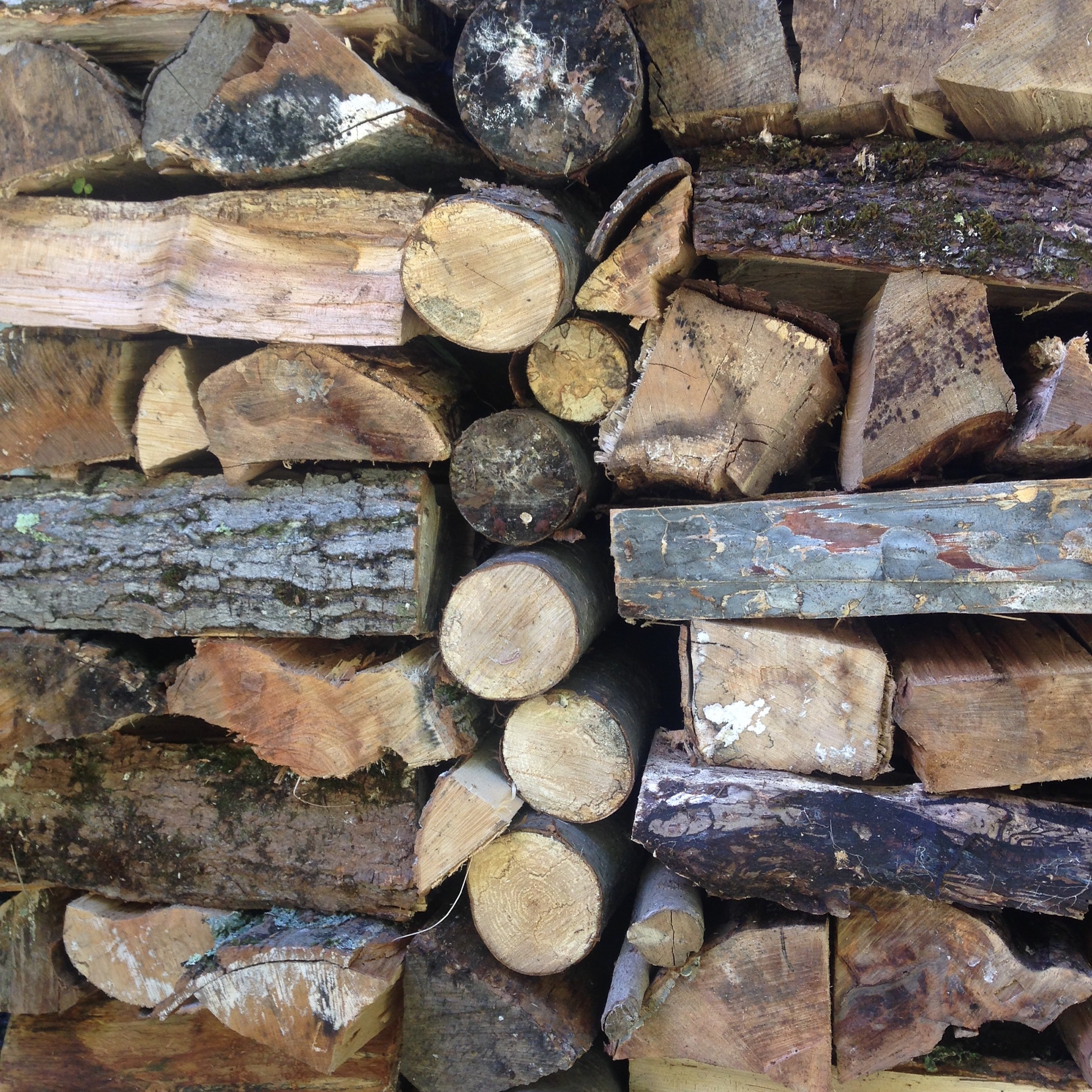 Berkshires_wood_stacked_cord