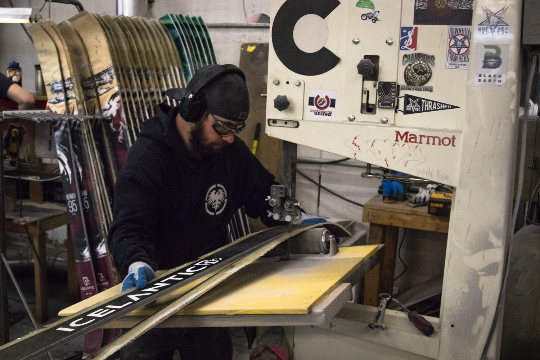 Icelantic_denver_ski_production