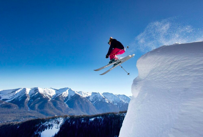 Icelantic_skis_Colorado