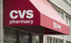 CVS Adds to Store Closings List, Announces It Will Shut Down 22 Locations in 2020