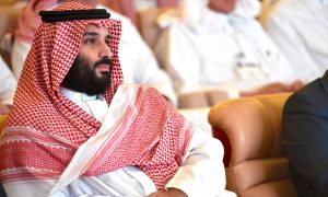 Why the Release of the Khashoggi Report Has Everything to Do With Iran