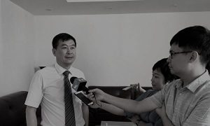China Transplant Expert Disinvited From Israel Conference Over Suspected Link to Forced Organ Harvesting