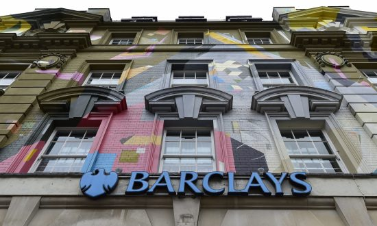 Barclays Moves Call Centre Operations to UK From India Amid COVID-19 Surge