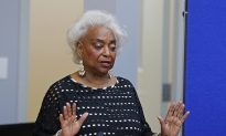 Brenda Snipes Submits Resignation as Broward Elections Supervisor After Tumultuous Midterms