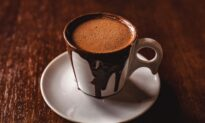 Cocoa Can Ease Walking Pain for People With Peripheral Artery Disease